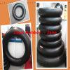 Qualidade superior de borracha do pneu tubos internos7