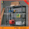 Support à usage moyen de stockage à vendre, support à usage moyen de stockage de qualité à vendre, support de stockage d'enrouleur de câbles