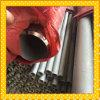 347H de Buis van het Roestvrij staal ASTM