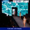P3 Vivid Indoor Location haute résolution P3 écran LED (P3)