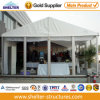 Event를 위한 2015 최신 Sale 9X30m Temporary Trade Show Tent