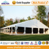 Shelter의 명확한 Span Outdoor Event Marquee Wedding Tent Canopy