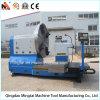가공 금속에 대한 CNC Endface 선반은 / 공작 기계
