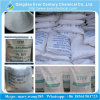 Nourriture/fournisseur en céramique détergent du tripolyphosphate de sodium de pente 57% P2o5 STPP