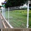 Alta qualità Wrought Iron Fence da vendere
