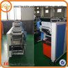 Tallarines automáticos que hacen la máquina. Fabricante vendedor caliente de las pastas