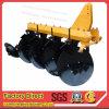 De Ploeg van de Schijf van het landbouwbedrijf voor Tractor Opgezette Ploeg Foton