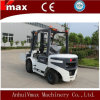 3 Ton Diesel Hydraulic Forklift with CE Standard (CPCD30)