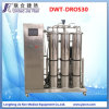 OEM1800L/H RO Water Purification System für Injection/Hemodialysis