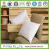 заводская цена индивидуального дизайна высококачественной мягкой раковину роскошных моды подушку из микроволокна