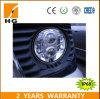 7 '' высокого Cree ближнего света XML - 2 светодиодных фар для джипа , Harley ( HG- 838A )