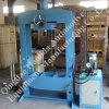Máquina eléctrica 65t de la prensa hidráulica del H-Marco