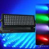 LEIDENE van de 108PCS3W RGBW het Licht van het Stadium van de Hoge Macht Wasmachine van de Muur (fy-610A)