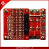 PCM para 10s Li-ion LiFePO4// Batería Lipo