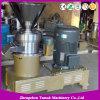 세륨에 의하여 증명서를 주는 참깨 고추 캐슈 견과 버터 분쇄기 풀 제작자