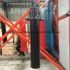 Cilindro hidráulico, cilindro hidráulico telescópico, cilindro telescópico hidráulico para o fabricante do caminhão de Tipper