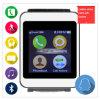 Camera Cheap Smart Phone Watch (GX-BW29)の健康なDesign