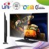2016 qualités des images Uni élevées HD sec TV 39-Inch