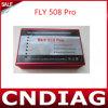 Fly 508 PRO