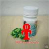 Natürliche Kräuterbiokost Lipro diätetische abnehmenkapsel