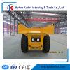 4 Ton Mining caminhão basculante com motor Deutz (KU-4)