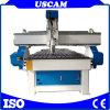 Carpintería multifunción Router CNC Máquina de grabado de corte