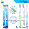Frau Type Dynamic Adult Toothbrush