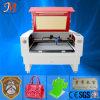 Maquinaria do laser para a gravura de cristal da estaca (JM-1080H-CCD)