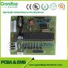 サーキット・ボードの製造業者の電子工学PCB SMTアセンブリ