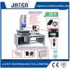 수동 비전 측정기 (JTVMS-3020)