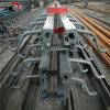 Resistência à fadiga da junta de Expansão Modular para Bridge