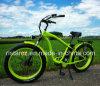 Пляж жир шины электрический велосипед для мужчин использовать