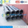 Труба водопровода HDPE