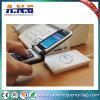 Lettore di schede senza contatto di sensibilità calda RFID di vendita per il contatore simbolico