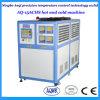 С водяным охлаждением воздуха системы отопления и охлаждения воды для системы охлаждения машины