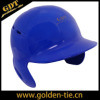DonguangのNocsaeの野球のバッター用ヘルメット