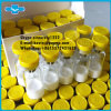 El 98% de Acetato de Alta Pureza Ghrp-6 Nº CAS: 87616-84-0.