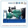 10kw는 방글라데시를 위한 Ricardo 디젤 엔진 발전기 싼 가격을 연다
