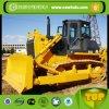 Mini de alta qualidade 220HP Shantui DP22 Bulldozer Trator de Esteiras