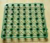 Het plastic Deel van de Vorm van de Injectie voor Dienblad