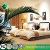 2017 حارّ [نو برودوكت] [شنس] مموّن غرفة نوم أثاث لازم غرفة نوم مجموعة