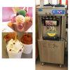 販売のための自己のサーブ3の味のアイスクリームメーカー