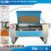 Machine de découpe et de gravure au laser CO2 non-métal à chaud