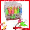 Peu de phoques Toy Appuyez sur Tablet bonbons candy jouet /joint dans le bac