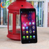 Z Te V5s 4G FDD Lte 5 Zoll abgeschliffenes Smartphone