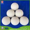 Bolas de molienda de alúmina para pelota máquinas Gringding