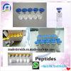 Masa del músculo del aumento del péptido de Follistatin 344 con 1mg/Vial 80449-31-6