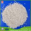 La alta calidad 4un tamiz molecular para secar el refrigerante