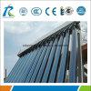 SolarKeymark SRCC setzte System evakuierten Gefäß-Sonnenkollektor unter Druck
