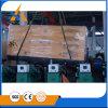 De Diesel van de Fabriek van China Reeks van de Generator 1250kw